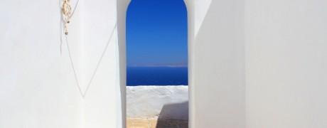 Acropole d'Agios Andreas