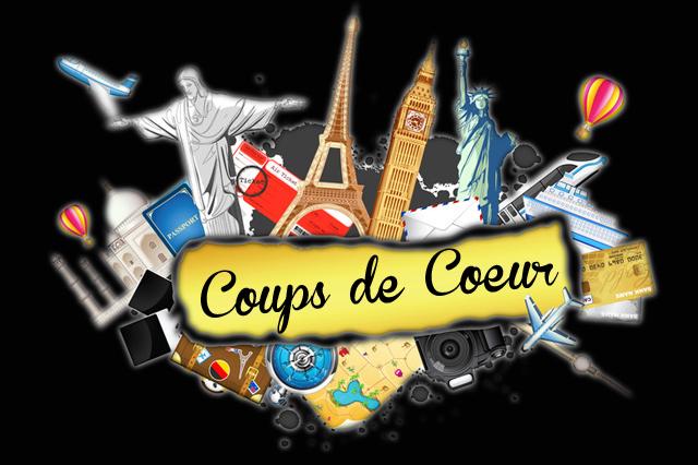 coupdecoeur_noir2