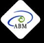 Aventure Du Bout Du Monde